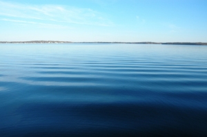 calm_waters